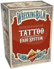 wrecking balm review