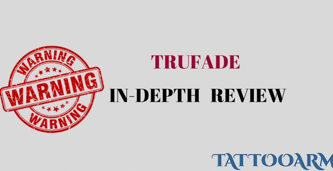 trufade review
