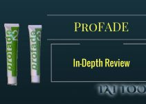 Profade Review
